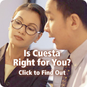 Cuesta Technologies Web Developer cuesta.com