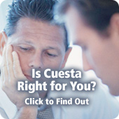 Cuesta Technologies Web Developer 408-376-2001
