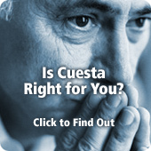 Cuesta Technologies Web Development 408-376-2001